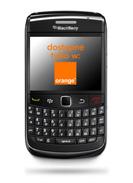 RIM BlackBerry Bold2 9780