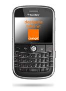 RIM BlackBerry Bold 9800