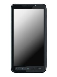 HTC T8585 HD2
