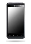 LG P920 Swift 3D