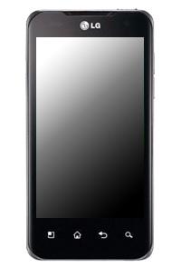 LG P990 Swift 2x