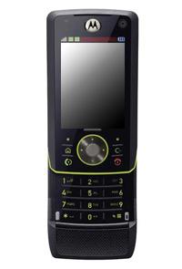 Motorola MOTORIZR-Z8