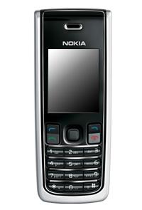 Nokia 2865