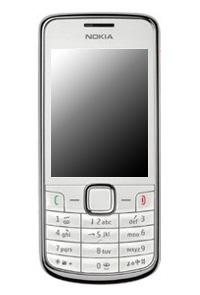 Nokia 3208 classic