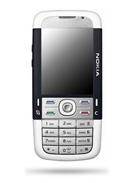 Nokia 5700