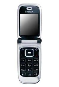 Nokia 6126