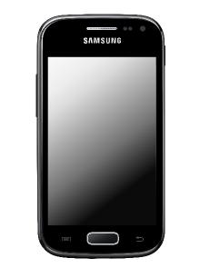 Samsung S5839i Galaxy Ace 2