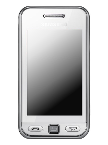 Samsung Avila GPS S5230G