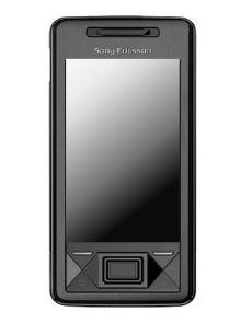 SonyEricsson X1i Xperia
