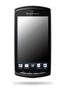 SonyEricsson R800i Xperia Play