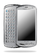 SonyEricsson MK16i Xperia Pro