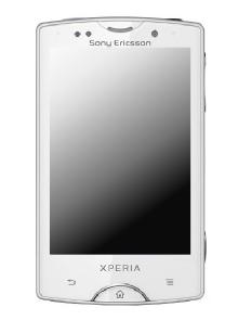 SonyEricsson SK17i Xperia mini pro