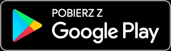 Nawigacja Google Play