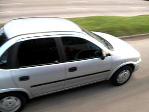 Niemieckie i fińskie spojrzenie na eco driving