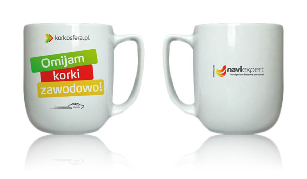 Kubek korkosfera.pl