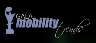 Gala Mobility Trends