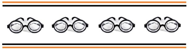 Okulary do jazdy samochodem