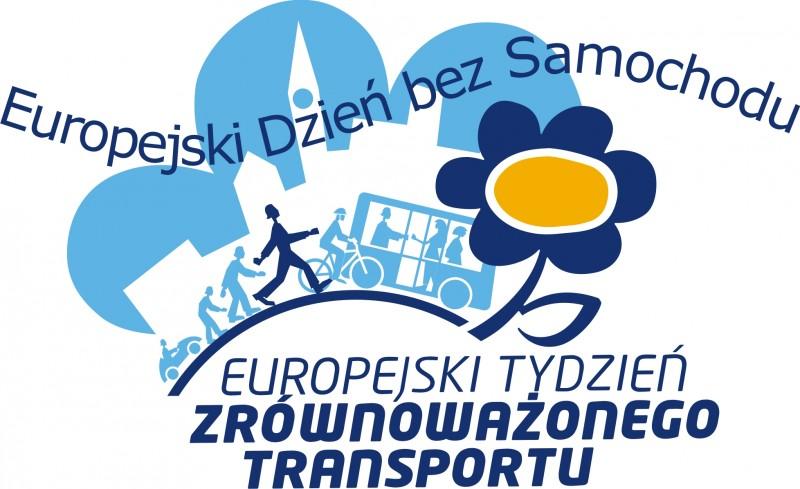 Europejski Dzień bez Samochodu 2013