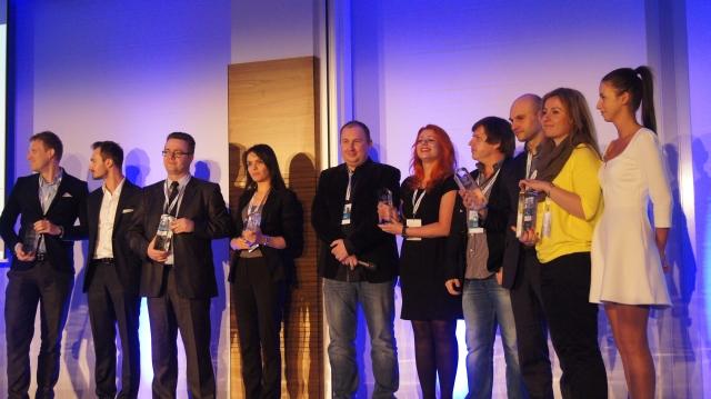 NaviExpert z Lokalizatorem Roku dla najlepszej nawigacji mobilnej