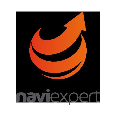 Logo NaviExpert