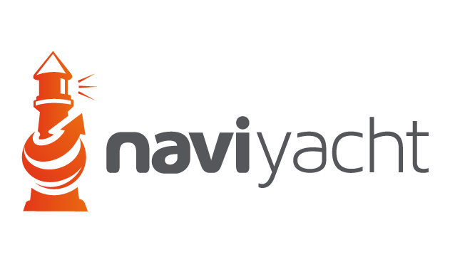 Logo NaviYacht