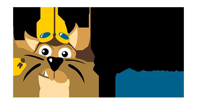 Rysiek WidziMisie Logo