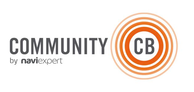 Community CB NaviExpert