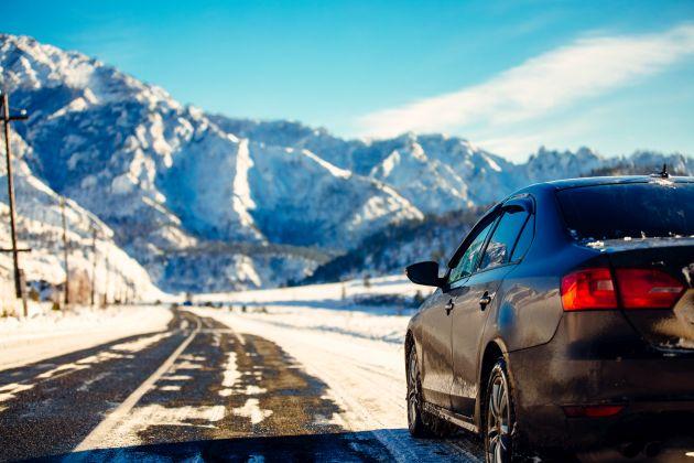 Trzeźwość kierowcy po Sylwestrze – jak sprawdzić?