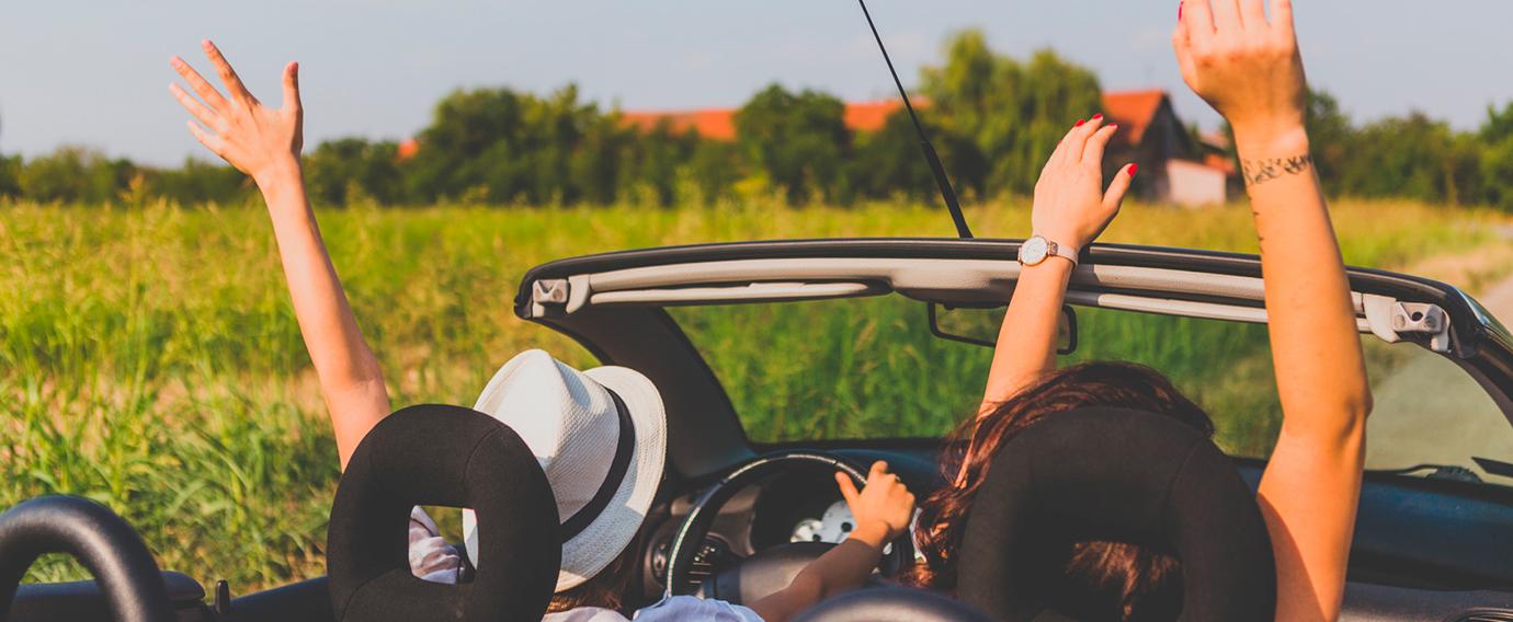 5 powodów, dla których warto korzystać z Nawigacji Plus