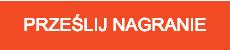 konkurs@naviexpert.pl