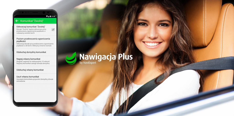 Bliska osoba zadba o Twoje bezpieczeństwo na drodze