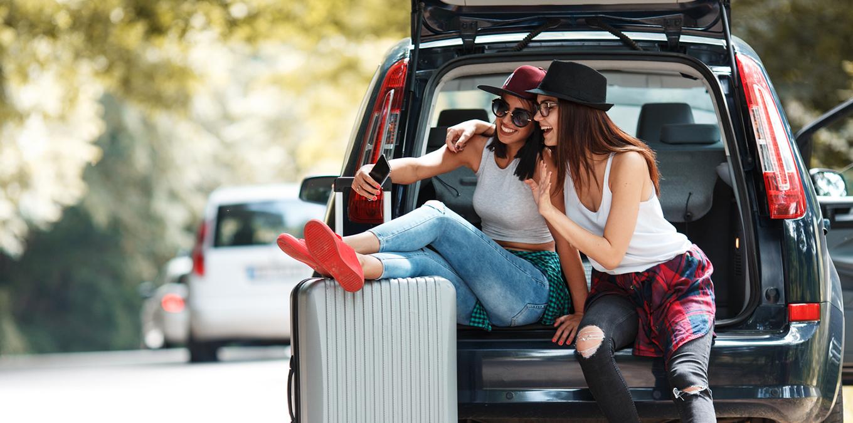 Urlop z Nawigacją T-Mobile – jak przygotować się do wyjazdu?