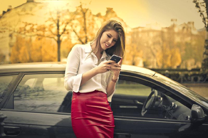 Dobra nawigacja – niezastąpiony partner w podróży