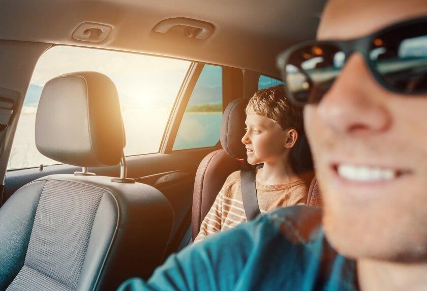 Nawigacja Orange przepustką do bezpiecznej i świadomej jazdy